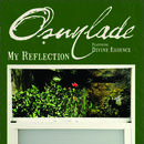 My Reflection thumbnail