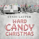 Hard Candy Christmas (Single) thumbnail