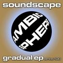 Gradual EP thumbnail
