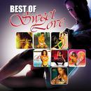 Best Of Sweet Love thumbnail