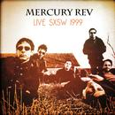 Live SXSW 1999 (Worldwide) thumbnail