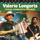 Texas Conjunto Pioneer thumbnail