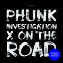 On The Road (Single) thumbnail