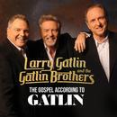 The Gospel According To Gatlin thumbnail