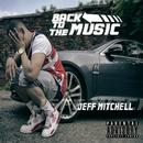 Back To The Music (Explicit) thumbnail