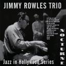 Nocturne Recordings: Jazz In Hollywood Series Vol. 8 (Feat. Red Mitchell & Art Mardigan) thumbnail
