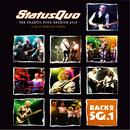 Back2SQ1-The Frantic Four Reunion 2013 (Live At Wembley) thumbnail