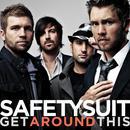 Get Around This (Radio Single) thumbnail