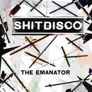 The Emanator thumbnail