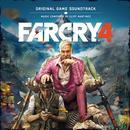 Far Cry 4 (Original Game Soundtrack) thumbnail