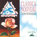 Classica Nouveau thumbnail