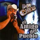 El Amigo Del Pueblo thumbnail
