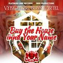 Buy Di House Inna Your Name (Single) thumbnail