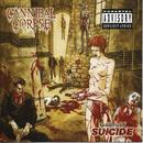 Gallery Of Suicide thumbnail