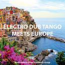 Meets Europe thumbnail