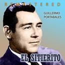 El sitierito (Remastered) thumbnail