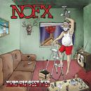 Xmas Has Been X'ed / New Year's Revolution thumbnail