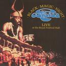 Black Magic Night: Live At the Royal Festival Hall thumbnail