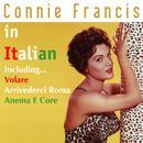 Connie Francis In Italian thumbnail