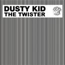 The Twister thumbnail