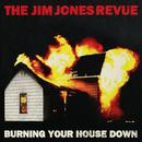 Burning Your House Down thumbnail