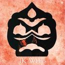 TK Webb thumbnail