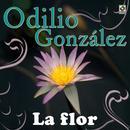 La Flor thumbnail