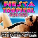 Fiesta Tropical thumbnail