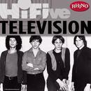 Rhino Hi-Five: Television thumbnail