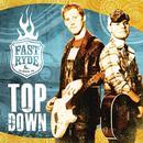 Top Down (Radio Single) thumbnail