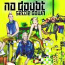 Settle Down (Single) thumbnail