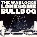 Lonesome Bulldog - Single thumbnail