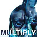 Multiply (Single) (Explicit) thumbnail