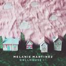 Dollhouse EP thumbnail