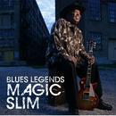Blues Legends: Magic Slim thumbnail