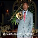 The Last Southern Gentlemen thumbnail
