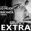 Simplemente Lo Mejor De La Bachata Urbana thumbnail