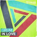 In Love thumbnail