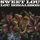 Sweet Lou thumbnail