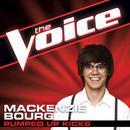 Pumped Up Kicks (The Voice Performance) thumbnail
