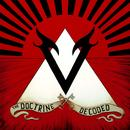 V: The Doctrine Decoded thumbnail