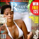 Ravers Digest (July 2012) thumbnail
