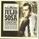 "Julio Sosa: ""El Varon Del Tango"" - Bs. As. Tango thumbnail"