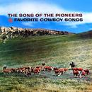 Favourite Cowboy Songs thumbnail