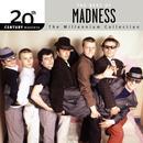 Best Of: 20th Century thumbnail