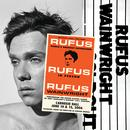Rufus Does Judy At Carnegie Hall (Live) thumbnail