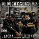 Drought Season 2 thumbnail