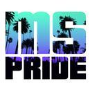 MS Pride thumbnail