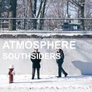 Southsiders (Instrumental Version) thumbnail