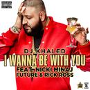 I Wanna Be With You (Explicit) (Single) thumbnail